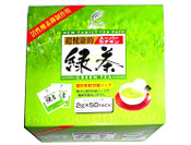 Tafu  Super Catechin  Green Tea